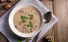Nepro-Mushroom-Soup.png