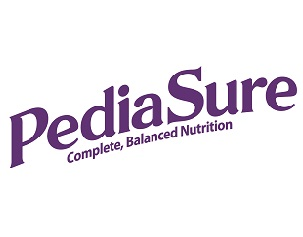 PediaSure-Logo.jpg