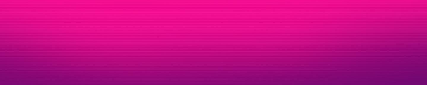 Freesamples-Banner