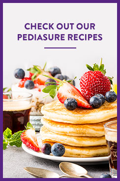 Pediasure-Recipe.jpg