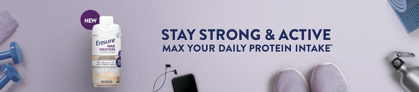 Protein-Max-Banner.jpg