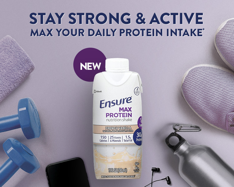 Protein-Max-Mobile-Banner.jpg