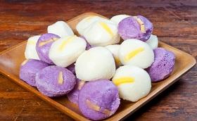 Rice Cakes.jpg