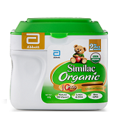 SIMILAC ORGANIC STAGE small.png