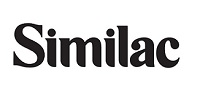 Similac Black Logo-small.jpg