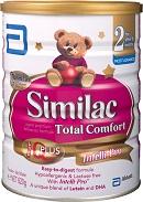 Similac Total Comfort 2 - 820g.jpg