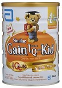 Similac-Gain-IQ-KId-850g-new.jpg