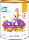 Similac-Mum-(Healthier-Choice)-900g.png