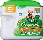 Similac-Organic-S2.jpg