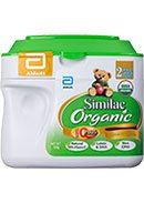 Similac-Organic-index.jpg
