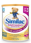 total-comfort-3