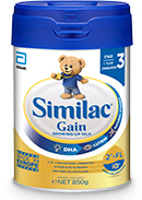 SimilacGainS3_130x183_v2.jpg