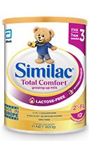 SimilacTotalComfort3_127x200_v2.jpg