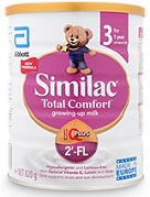 SimilacTotalComfort3.jpg