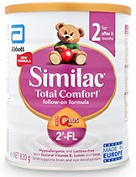 SimilacTotalcomfort2.jpg
