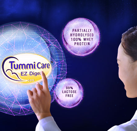 Tummy-Care-System_Dark-Blue
