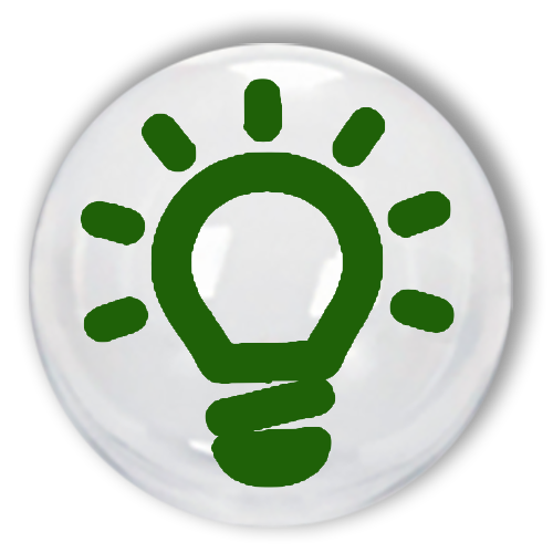 With-DHA-EyeQPlus-icon