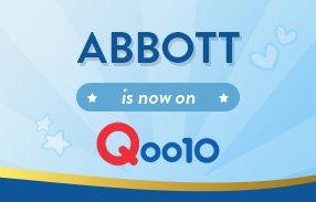 abbott-qoo10.jpg
