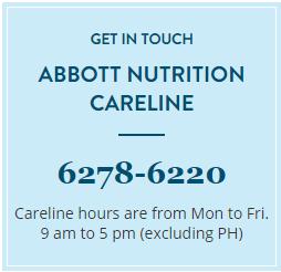 abbott_help_line.PNG
