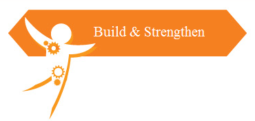 build-and-strength-image