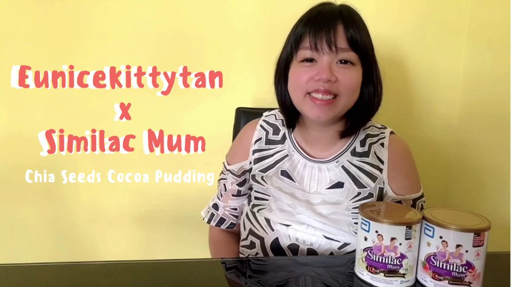 chia-seed-cocoa-pudding.jpg