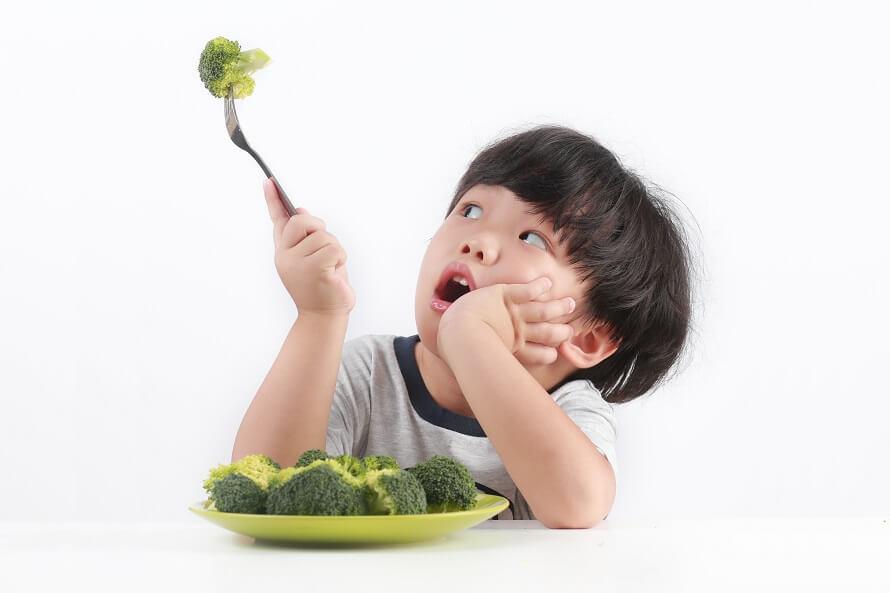 child-nutrition-image.jpg