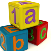 development-preschool-readytoread-1-vocabulary.png