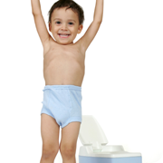 development-toddlers-pottytraining.png