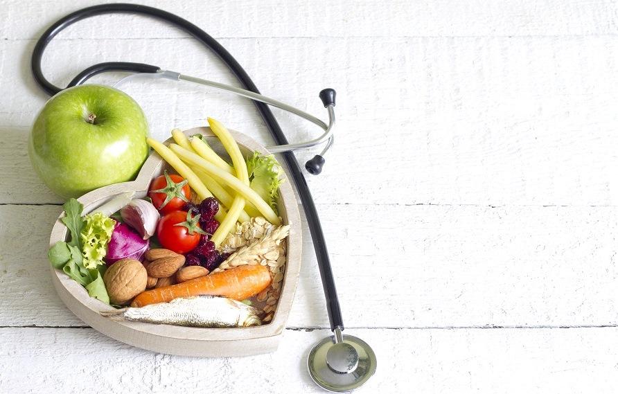 diabetes-healthyfood.jpg