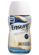 ensure-plus-advance.png