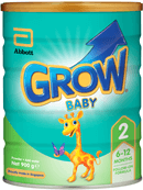 grow-baby-stage2.png