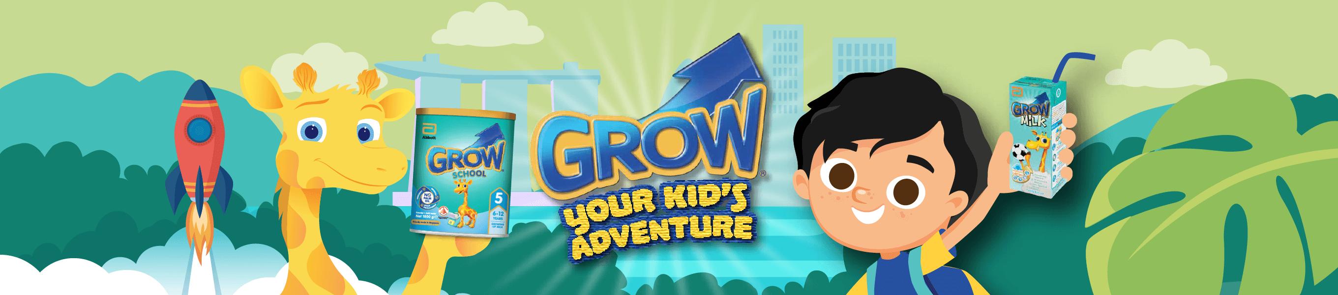 grow-landing-banner.png