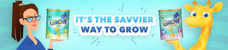 grow-savvier-range-banner.jpg