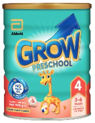 grow-stage-4_190.jpg