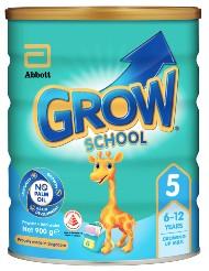grow-stage-5_190.jpg