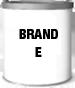 brand M