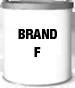 brand F
