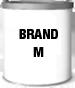 brand E