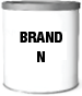 brand N
