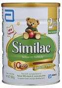 product-similac-follow-on