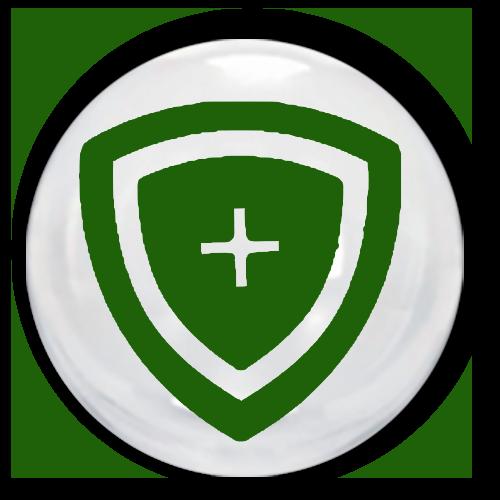 immunity-support-icon