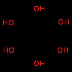 inositol-structure