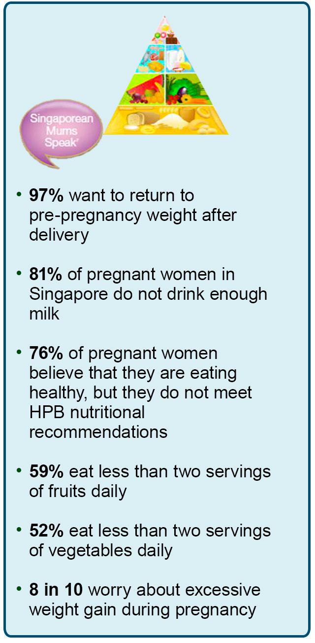 breastfeedingmumsmobile