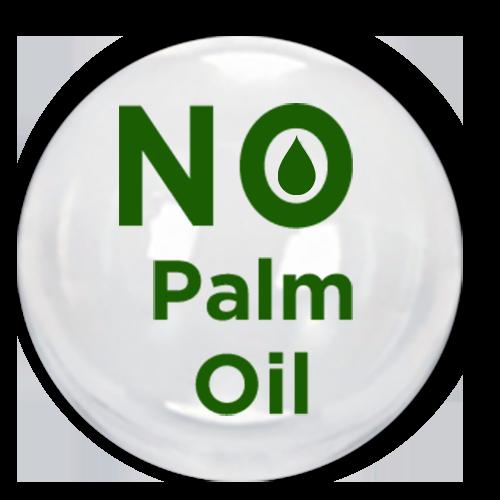 no-palm-oil-icon