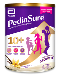 pds-10-plus-product