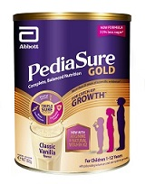 pediasure-gold-sep-2-ed.jpg