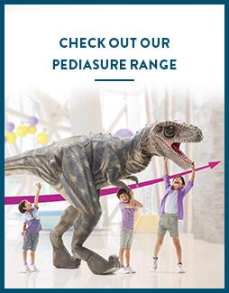 pediasure-range-new.jpg