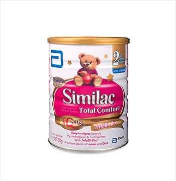 Purchase Similac