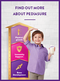 right-call-pediasure-banner.png