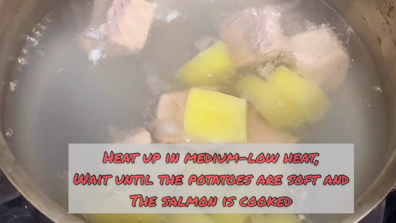 salmon-stew.jpg